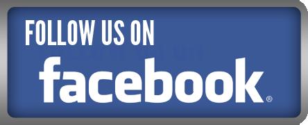 domiciliation-in-france.com Facebook