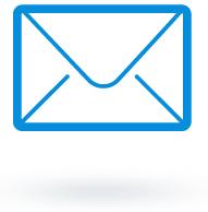 Boite Postale Domiciliation Nous Contacter - domiciliation-in-france.com
