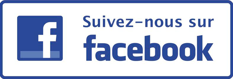 Facebook domiciliation-in-france.com