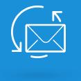 Mail France Forward, Forward Mail France - domiciliation-in-france.com