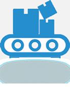 Logistique Ecommerce: vente sur Internet et après-vente: Amazon, CDiscount, etc. - domiciliation-in-france.com
